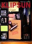 Klipsun Magazine, 2011, Volume 41, Issue 06 - Spring