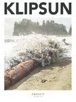 Klipsun Magazine, 2016, Volume 46, Issue 04 - Summer