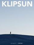 Klipsun Magazine, 2017, Volume 47, Issue 02 - Winter