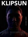 Klipsun Magazine, 2017, Volume 47, Issue 03 - Spring