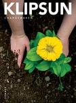 Klipsun Magazine, 2018, Volume 48, Issue 04 - Summer by Alyssa Evans