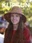 Klipsun Magazine, 2018, Volume 49, Issue 01 - Fall by Samantha Frost