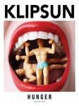 Klipsun Magazine, 2019, Volume 49, Issue 04 - Summer by Angela Wissmar