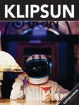 Klipsun Magazine, 2020, Volume 50, Issue 02 - Winter by Ray Garcia