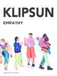 Klipsun Magazine, 2021, Volume 51 Issue 3 - Spring