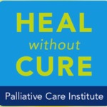 Heal without Cure