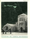 The Planet, 1990, Winter