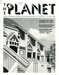 The Planet, 1993, Volume 23, Issue 02