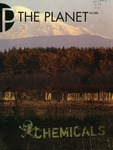 The Planet, 2005, Fall