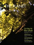 The Planet, 2007, Spring