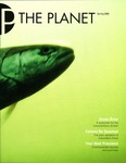 The Planet, 2008, Spring