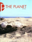 The Planet, 2009, Fall
