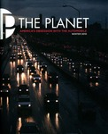 The Planet, 2010, Winter