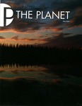 The Planet, 2010, Fall