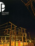 The Planet, 2011, Winter