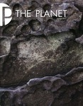 The Planet, 2012, Winter