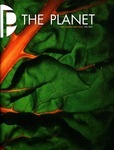 The Planet, 2012, Fall