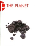 The Planet, 2013, Winter