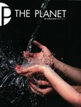 The Planet, 2014, Spring by Mikey Jane Moran; Sarah Mikkelborg; and Huxley College of the Environment, Western Washington University