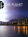 The Planet, 2015, Fall