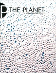 The Planet, 2016, Fall
