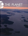 The Planet, 2014, Fall
