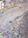 The Planet, 2014, Winter