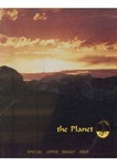 The Planet, 1989, Fall