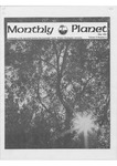 Monthly Planet, 1984, May