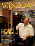 Window: The Magazine of Western Washington University, 2010, Volume 02, Issue 02 by Mary Lane Gallagher and Office of University Communications and Marketing, Western Washington University