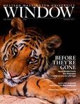 Window: The Magazine of Western Washington University, 2011, Volume 03, Issue 02 by Mary Lane Gallagher and Office of University Communications and Marketing, Western Washington University