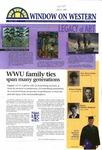Window on Western, 1999, Volume 06, Issue 02