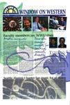 Window on Western, 2000, Volume 07, Issue 01