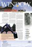 Window on Western, 2005, Volume 11, Issue 03