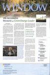 Window on Western, 2006, Volume 12, Issue 02