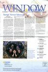 Window on Western, 2007, Volume 13, Issue 01 by Dee Johnson and Alumni, Foundation, and Office of University Communications, Western Washington University