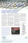 Window on Western, 2007, Volume 13, Issue 02 by Dee Johnson and Alumni, Foundation, and Office of University Communications, Western Washington University