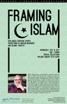 Framing Islam by Simon Bakke