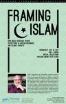 Framing Islam