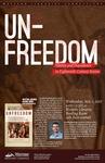 Unfreedom: Slavery and Dependence in Eighteenth-Century Boston